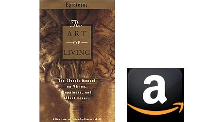 epictetus essay topics